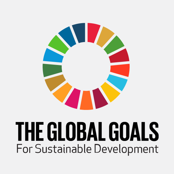 Creating Impact for the Sustainable Development Goals