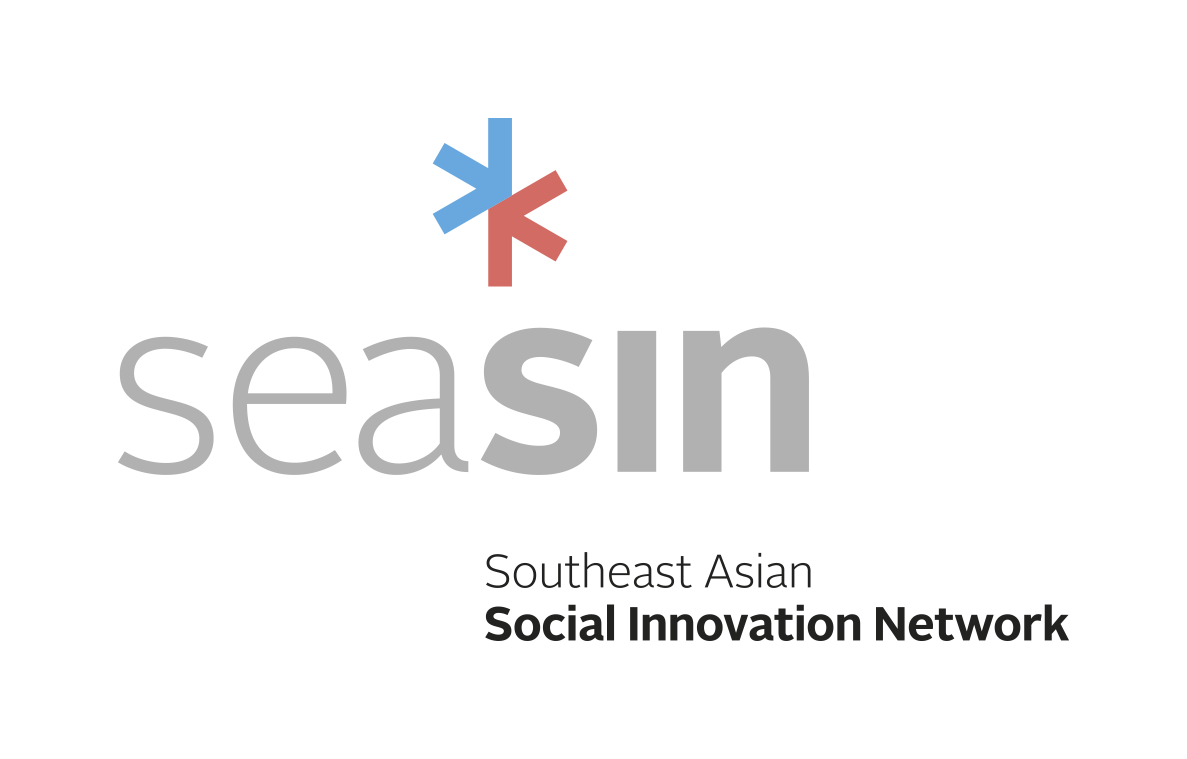 SEASIN | South East Asia Social Innovation Network