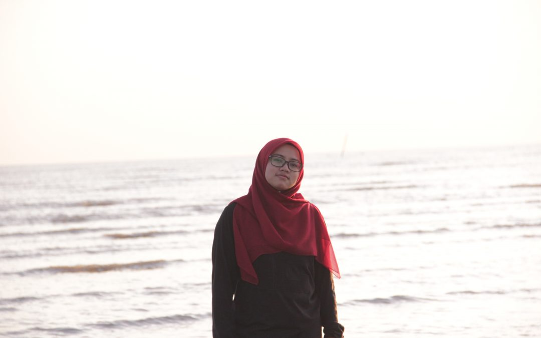 SEASIN Interview Series: Farah Syuhada