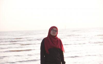SEASIN Interview Series: Farah Syuhada