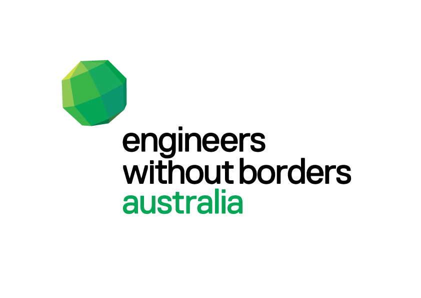 Engineer Without Border (EWB)