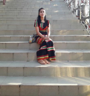 SEASIN Interview Series: Nyein Nyein Thaw