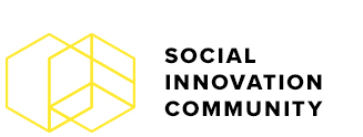 Interested in social innovation and universities?