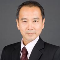 Dr. Thomas Tang