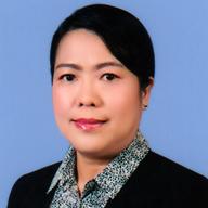 Daw Su Su Hlaing