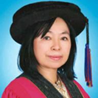 Dr. Daw Tin Hla