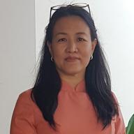 Lynn Lynn Tin Htun